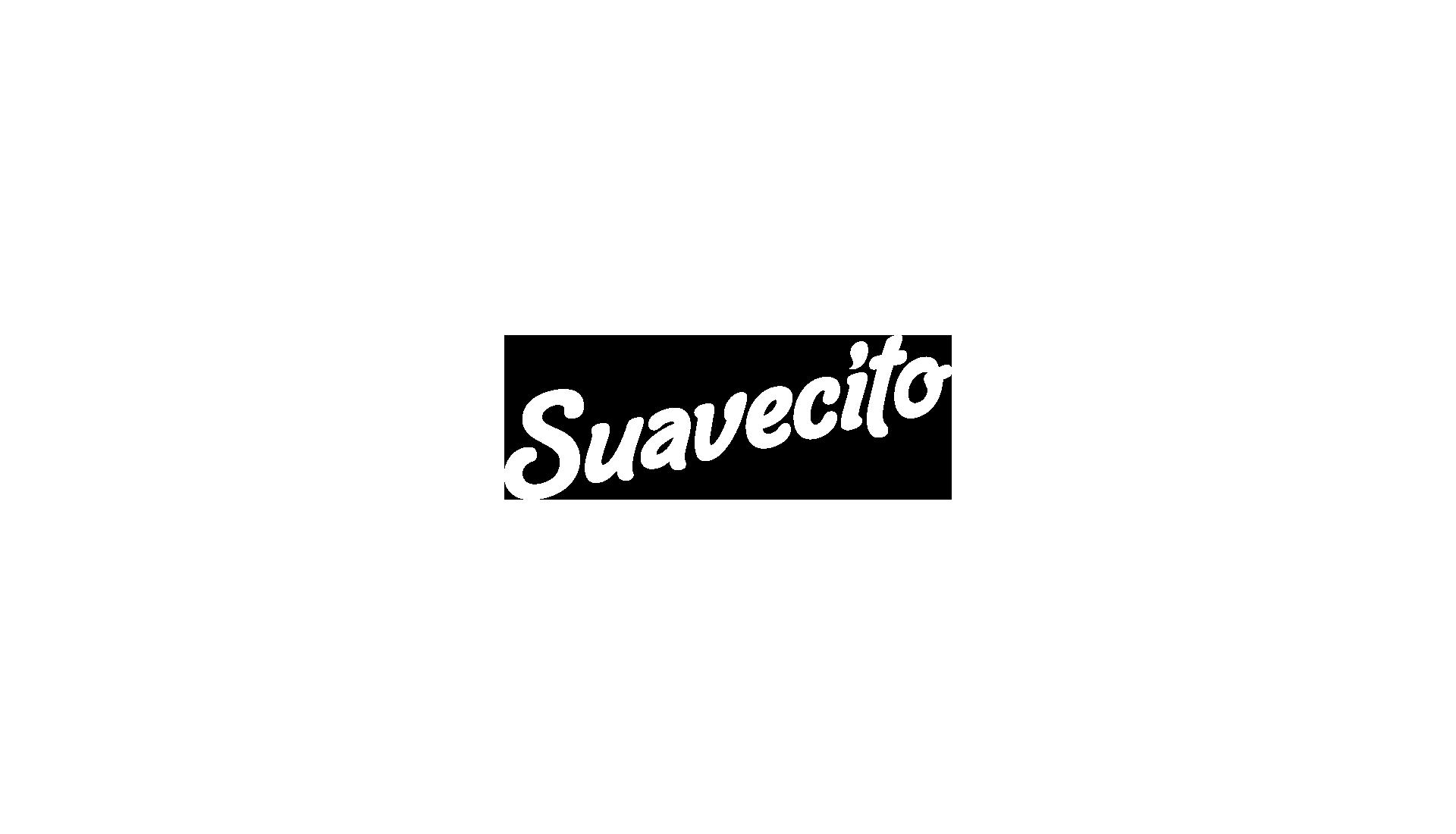 https://www.suavecitosoda.com/wp-content/uploads/2018/02/suavecito_logo.png