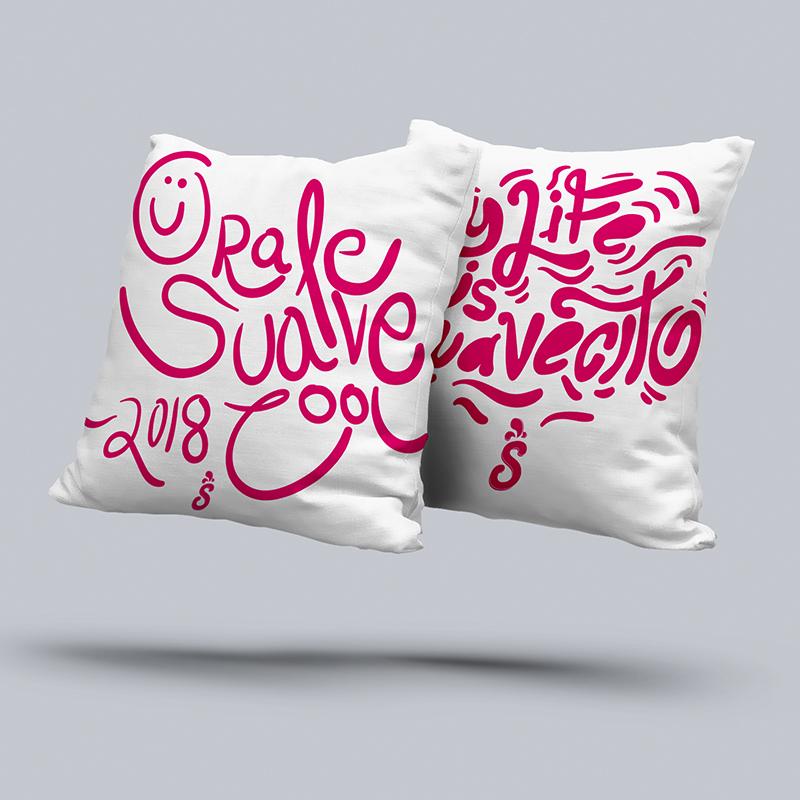 https://www.suavecitosoda.com/wp-content/uploads/2018/03/suavecito__0005_Pillows-Mockup2.jpg