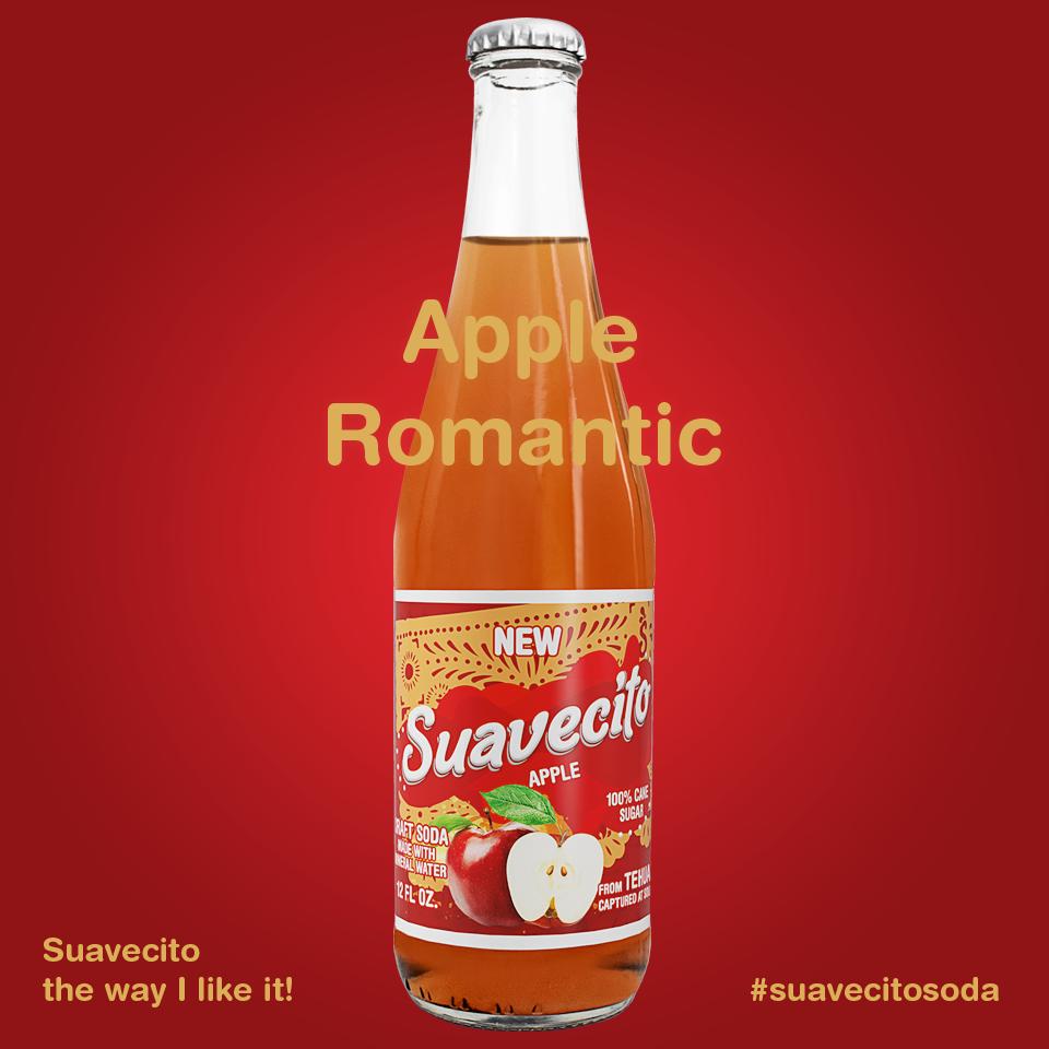 https://www.suavecitosoda.com/wp-content/uploads/2018/05/suavecito_flavors_apple.png