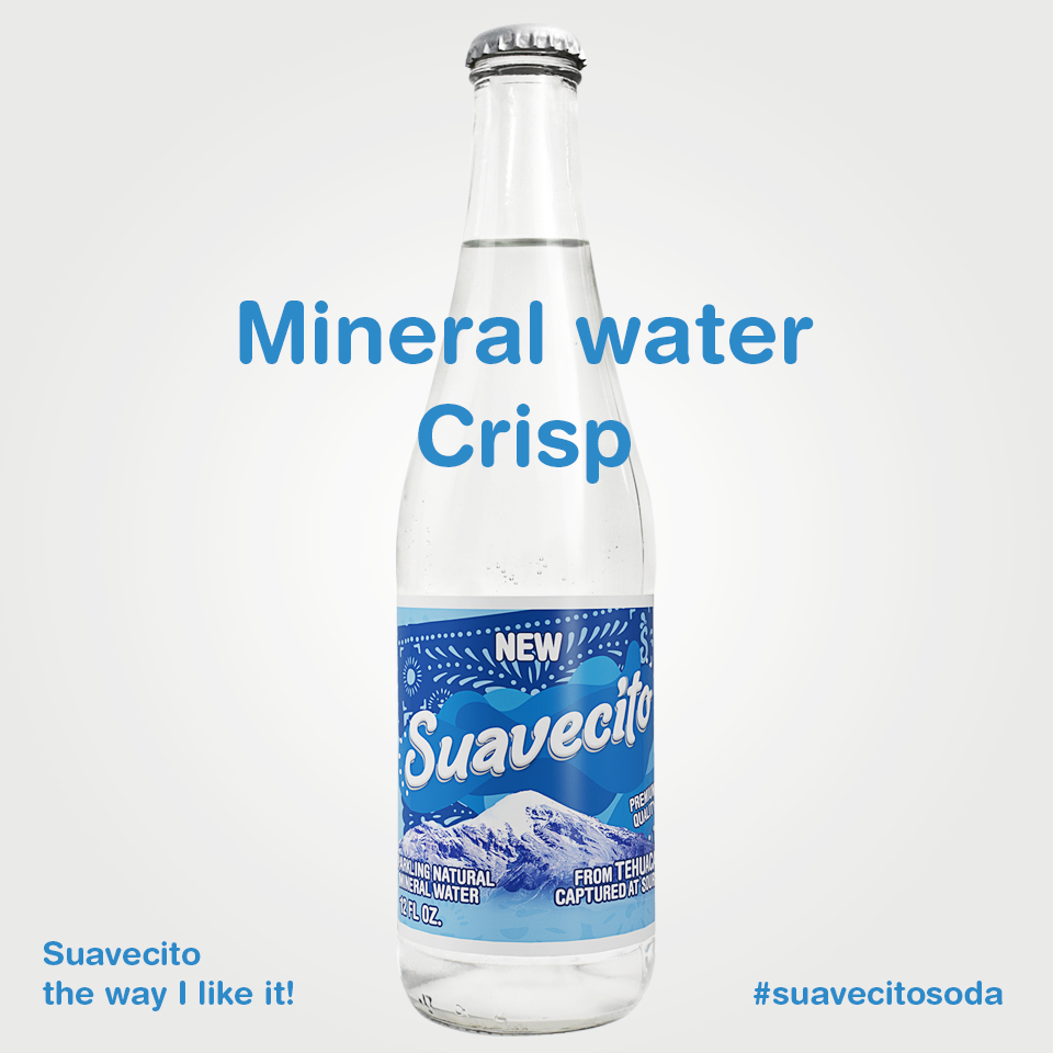 https://www.suavecitosoda.com/wp-content/uploads/2018/05/suavecito_flavors_mineral-water.png