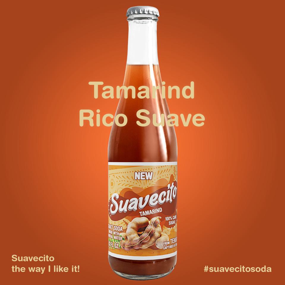 https://www.suavecitosoda.com/wp-content/uploads/2018/05/suavecito_flavors_tamarind.png